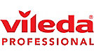 Vileda Brand Products