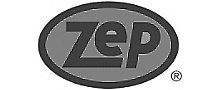 Zep Brand Products