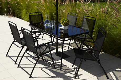 garden furniture b and q   Garden xcyyxh com. B And Q Garden Furniture   aralsa com