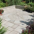 Patio & Paving Kits
