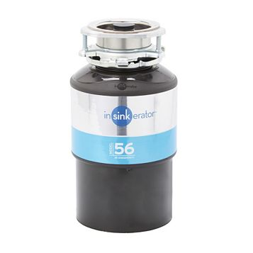 Insinkerator Food Waste Disposer Model 56