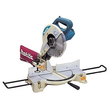 Makita 1650W 110V 260mm Mitre Saw LS1040