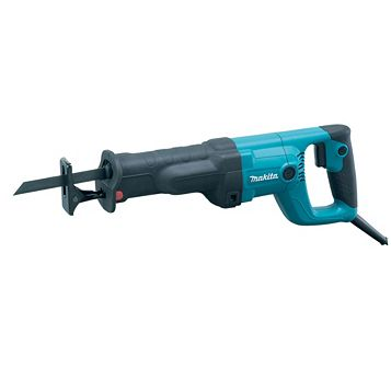 Makita 940W 110V Reciprocating Saw JR3050T