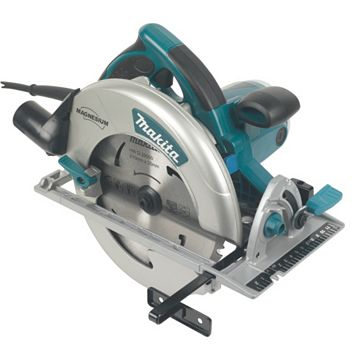 Makita 1800W 240V 210mm Circular Saw 5008MG/2