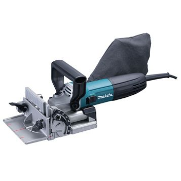 Makita 700W 240V 700W Biscuit Jointer, PJ7000