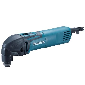 Makita Multi-Tool TM3000C/1