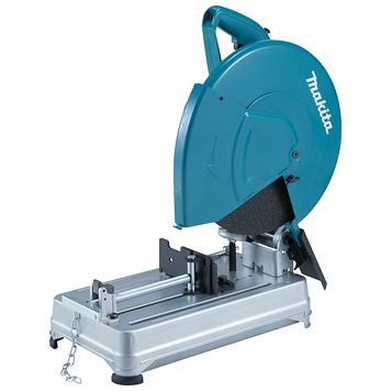 Makita 355mm Chop Saw, 2414EN/2