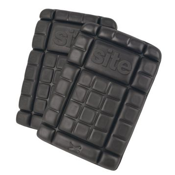 Site Knee Pads One Size
