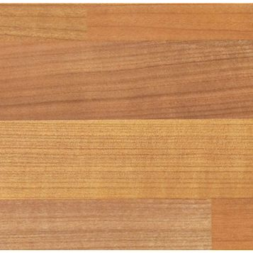 Premium Kitchens Worktop Edging Strip