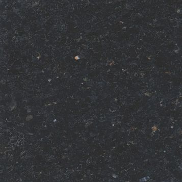 15mm Speedstone Star Galaxy Granite Kitchen Worktop End Cap (L)0.75m