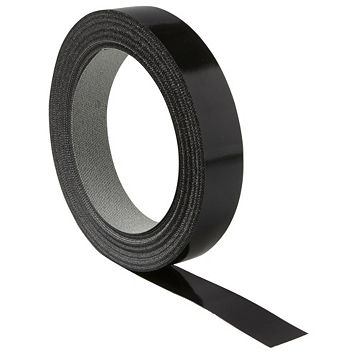 Cooke & Lewis Worktop Edging Tape