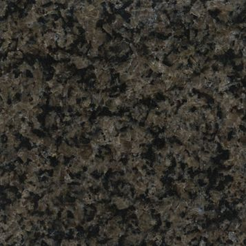 40mm Speedstone Bon Accord Kitchen 3 Piece Worktop (L)3.3m (D)605mm