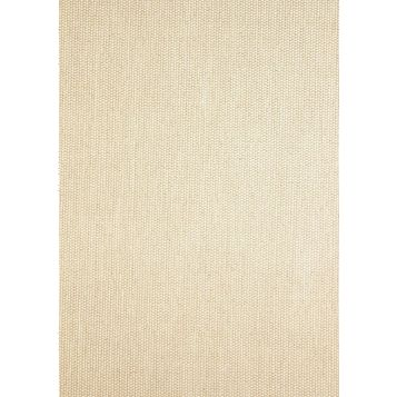Beige Cladding 2400X408X10mm Pack of 3