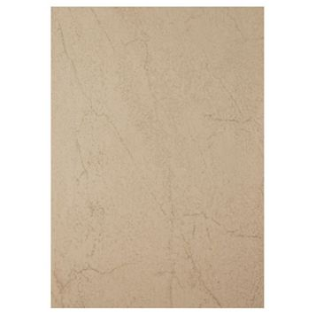 Limestone Cladding 2400X250X10mm Pack of 4