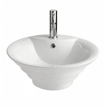 Cooke & Lewis Countertop Basin