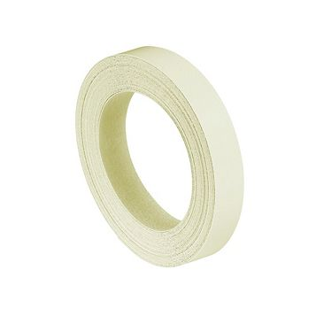 IT Kitchens Classic Cream Edging Tape (L)1000mm