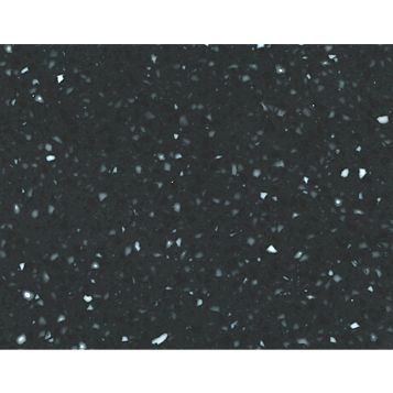 6mm Star Acrylic Splashback