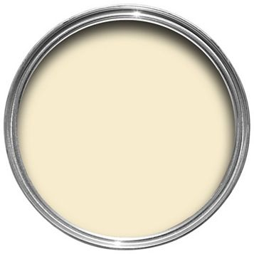 Magnolia Silk Emulsion Paint 5L