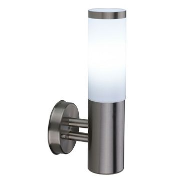 Cano External Wall Light