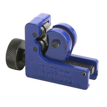 B&Q Mini Tube Cutter