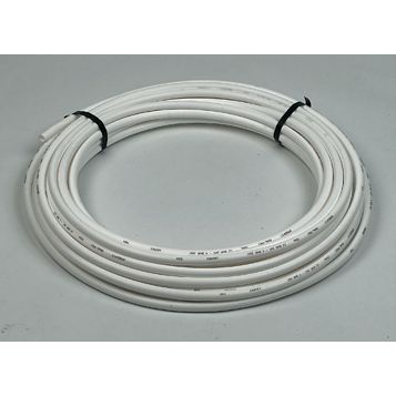 JG Speedfit (Dia)10mm Barrier Pipe Coil (L)50m