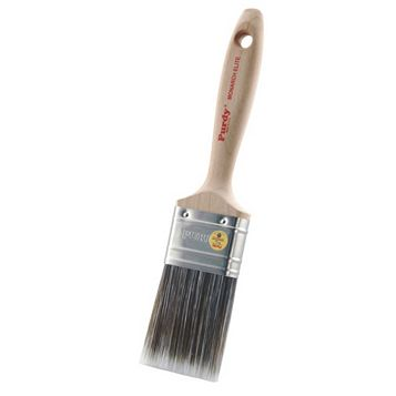 Purdy Monarch Elite Tipped & Flagged Paint Brush (W)2