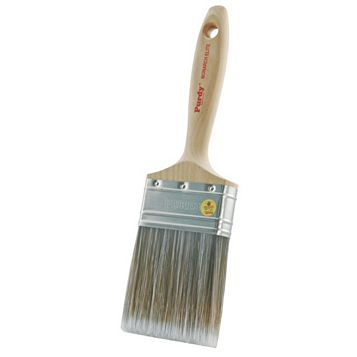 Purdy Monarch Elite Tipped & Flagged Paint Brush (W)4