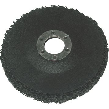 115mm Preparation Wheel