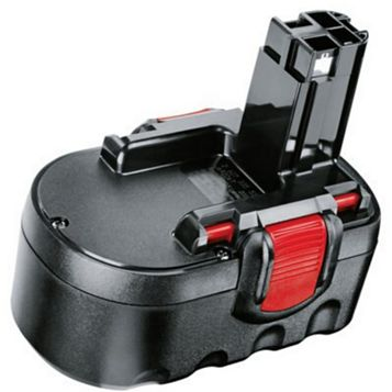 Bosch 18V Ni-Cd 1.5Ah Battery