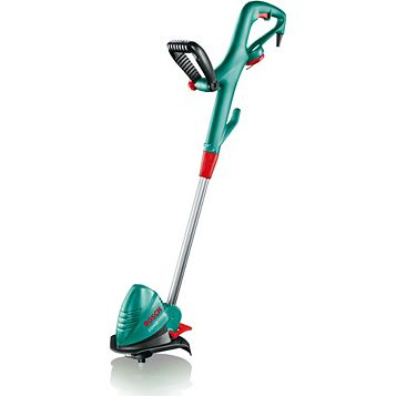 Bosch Art ART 26 Electric Grass Trimmer