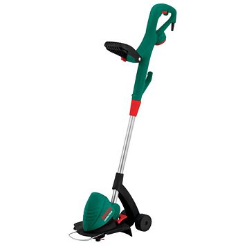 Bosch Art 30 Electric Corded Grass Trimmer