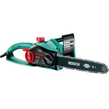 Bosch AKE 35 SDS Electric Chainsaw