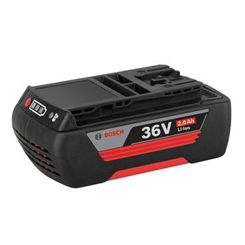 Bosch 36 V Li-Ion Battery