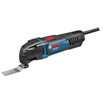 Bosch 240V Professional Multi-Cutter GOP2000