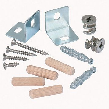 It Solutions Assembly Spares Pack