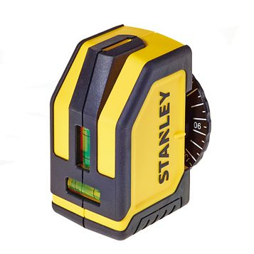 Stanley 4.5 M Wall Line Laser
