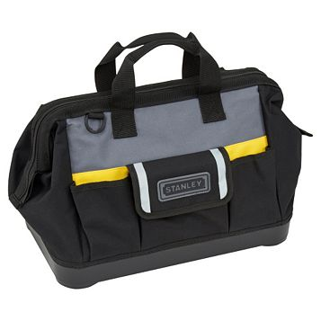 Stanley Tool Bag (W)450mm