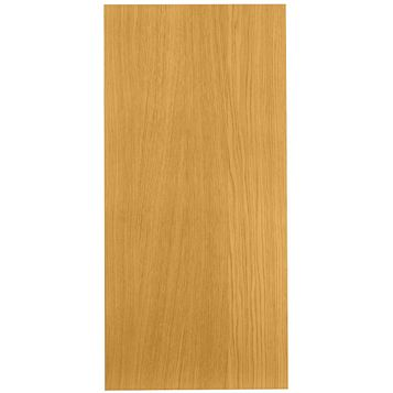 Cooke & Lewis Clevedon Wall Panel, 359 x 757mm