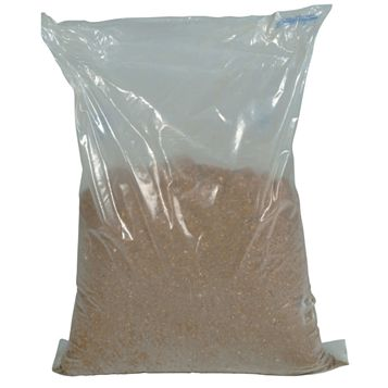Diall Gravel Large
