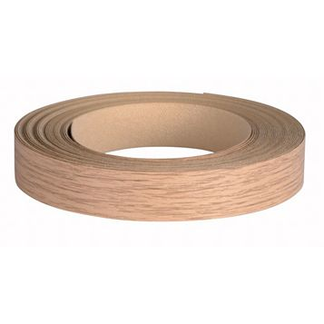 IT Kitchens Edging Tape