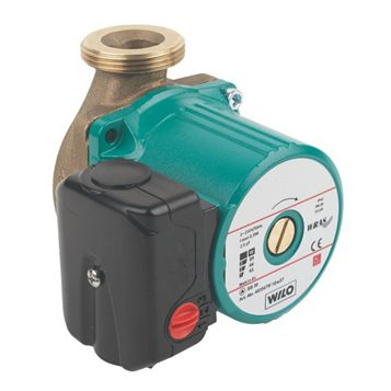 Wilo Secondary Circulating Pump, 4035479 SB30