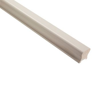 Primed Heavy Handrail (L)2.4m