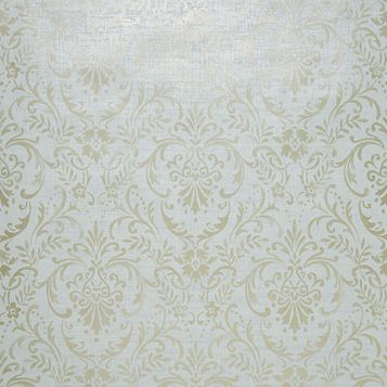 Prestige Damask Mid Sheen Wallpaper