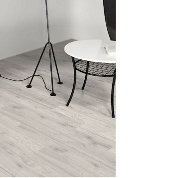 Ostend Fresno Effect Antique Finish Laminate Flooring 1.76 m² Pack