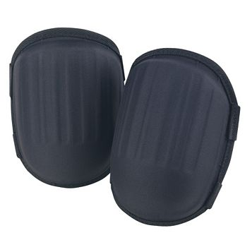 Site Kneepads One Size