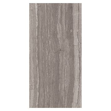 Neos Grey Ceramic Wall Tile, Pack of 8, (L)500mm (W)250mm