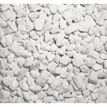 Blooma Decorative Stone, 22.5 kg Maxi Bag