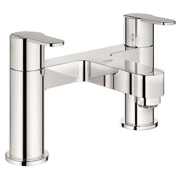 Grohe Get Chrome Bath Filler Tap