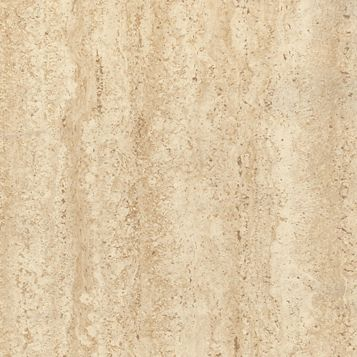 D-C-Fix Fontana Marble Effect Beige Self Adhesive Film (L)2 M (W)450mm