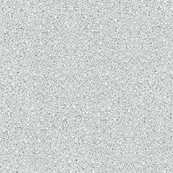 D-C-Fix Stippled Grey Self Adhesive Film (L)2m (W)45cm
